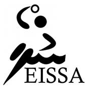 EISSA Orgaization Logo